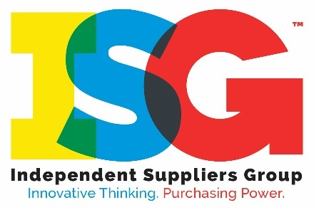 Independent Suppliers Group logo